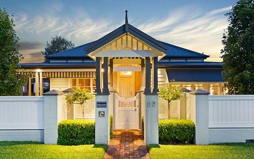 15 View Street, Cessnock NSW