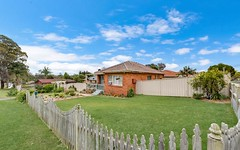40 Lantana Street, Macquarie Fields NSW