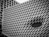 My Los Angeles 30 - The Broad #building #museum #architecture #art #downtown #city #urban #la #losangeles #california #ig_losangeles #losangeles_gram #wheream_I_LA #insta_losangeles #cali_grammers #lagrammers #losangelesgrammers #discoverla #conquer_la #u (dewelch) Tags: ifttt instagram my los angeles 30 the broad building museum architecture art downtown city urban la losangeles california iglosangeles losangelesgram whereamila instalosangeles caligrammers lagrammers losangelesgrammers discoverla conquerla unlimitedlosangeles californiacaptures uglagrammers blackandwhite blackandwhitephotography bnwdrama bnwlegit bnwcaptures gfbnw bnwmaster