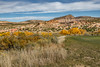 _MG_1418.jpg (nbowmanaz) Tags: colorado unitedstates mountainstates places hovenweep