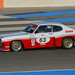Ford Capri 3100 RS - 1974