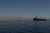 171212-N-OW019-395 (SurfaceWarriors) Tags: usspearlharbor pearlharbor lsd52 amphibiousdocklandingship navy deployment americaamphibiousreadygroup ama arg powerprojection amaarg aarg lcac landingcraft aircushion assaultcraftunit5 acu5 usssandiego lpd22 operations welldeck gulfofaqaba