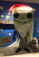 2017 YIP Day 361: Santa Jack (knoopie) Tags: 2017 december iphone picturemail everett funko funkohq santajack zero jackskellington 2017yip project365 365project 2017365 yiipday361 day361