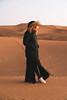 Freshly placed (Leo P. Hidalgo (@yompyz)) Tags: sahara merzouga marruecos morocco desert desierto dunas dunes landscape