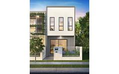 Lot 114 Dorothy Street, Aura, Bells Creek QLD