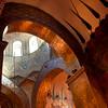 yerevan054_apr09 (Resery) Tags: armenia yerevan echmiadzin churches