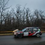 "Szilveszter Rallye 2017 <a style=""margin-left:10px; font-size:0.8em;"" href=""http://www.flickr.com/photos/90716636@N05/24604252317/"" target=""_blank"">@flickr</a>"