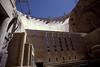 Hoover Dam - Kodachrome - 2001 (15) (Ron of the Desert) Tags: film slidefilm positivefilm reversalfilm kodachrome kodak dam hydroelectric hooverdam coloradoriver lakemead hydropower bureauofreclamation