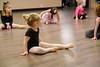 Ballet parents day edit_32 (ZachTGray) Tags: 3yearold cara encore frankie oklahoma stillwater zachtgray ballerina ballet bun class dance parentsday teapot toddler