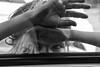 Eyes of India. A street child in New Delhi, India. (RViana) Tags: india southasia भारत 印度 インド inde indien индия novadelhi dheli neudelhi नईदिल्ली 新德里 ニューデリー ньюдели child poverty misery teenager beggar streetchild abandoned childhood eyes criança pobreza miséria adolescente pedinte criançaderua abandonada infância olhos olhar