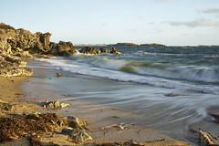 Waves (Stueyman) Tags: sony alpha ilce a7 a7ii sel1635z zeiss za wa westernaustralia australia perth rockingham pointperon capeperon