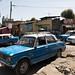 IMG_4913 Addis Abeba