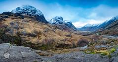 20180105-2018, Bidean Nam Bian, Glen Coe, Isle of Skye, Schottland, Sligachan, Tag9-003.jpg (serpentes80) Tags: 2018 tag9 bideannambian schottland scotland vereinigteskönigreich gb glencoe