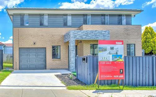 Lot 6/180 Railway Terrace, Merrylands NSW