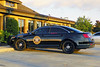 Harrison Co Sheriff_1055 (pluto665) Tags: canine k9 taurus cruiser squad car hcso hcsd department