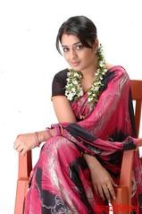 Kannada Times_Nikita Thukral_120