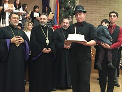 "Saturday Armenian school banquet • <a style=""font-size:0.8em;"" href=""http://www.flickr.com/photos/124917635@N08/25079797288/"" target=""_blank"">View on Flickr</a>"