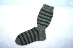 2017.12.11. sukat 43-44 3349m (villanne123) Tags: 2017 socks sukat villanne villasukat myyntiin myydään miestensukat forsale neulottu neulotut nilkkasukat woolsocks knitting