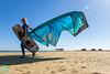 20171209El_GounaIMG_1874 (kitejoyphoto) Tags: element kitesurfing kitesurfen kite beach kitepicture sports el gouna