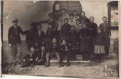105 (Ecomuseo Valsugana | Croxarie) Tags: scuola ecomuseo lagorai