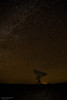 20171124-_85I5040 (Rooftop Photography (Terry St.Louis)) Tags: nrao vla verylargearray night nightphotography nightsky stars wonder discover explore canon newmexicophotosbynewmexicophotographers newmexico nmx outdoorphotographermagazine sky scenery themilkyway ruralamericanwest