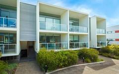 49/1 Elizabeth St, Merimbula NSW