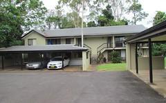 Unit 7/205 - 207 Ballina Road, Alstonville NSW