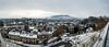 Winter in Bern (jaeschol) Tags: europa kantonbern kontinent schweiz stadtbern suisse switzerland bern ch
