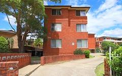 6/20A Edwin Street, Regents Park NSW