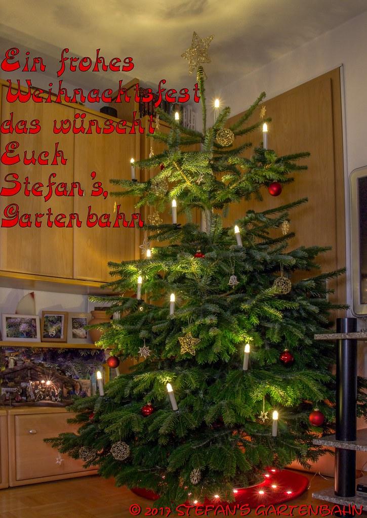 Weihnachtsgrüße Christkind.The World S Best Photos Of Christkind Flickr Hive Mind