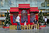 Clark Quay Central (chooyutshing) Tags: xmastrees interactivedecorations attractions clarkquaycentral singaporeriver christmasfestival2017 singapore