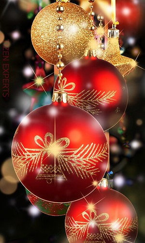 "Samsung-Z1-Z2-Z4-christmas-wallpapers-2018-TizenExperts-8 • <a style=""font-size:0.8em;"" href=""http://www.flickr.com/photos/108840277@N03/25396197048/"" target=""_blank"">View on Flickr</a>"