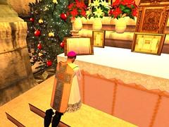 Mass for Christmas (Archdiocese of Lepanto) Tags: firestormsecondlife lepanto church slchurch catholic slcatholic materdolorosa archdioceseoflepanto virtualchurch christmas masssecondliferegionrothkosecondlifeparcelcatholicchurcharchdioceseoflepantomaterdolorosachurchsecondlifex53secondlifey13secondlifez27