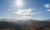 Beautiful Atlas-Mountains (jennifer.stahn) Tags: travel travelphotography morocco marokko marocco maroc atlas mountain mountains gebirge niceview niceplace nikon jennifer stahn sun gegenlicht