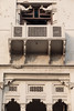 0F1A3011 (Liaqat Ali Vance) Tags: architecture architectural heritage bawa dinga singh building mall road google liaqat ali vance photography lahore punjab pakistan gothic style