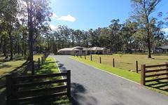30 Osprey Place, Darawank NSW