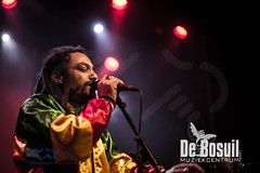 2017_12_26  The Marley Experience Xmass Show VBT_0564-Johan Horst-WEB