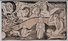 2017/12/24 15h46 Paul Gauguin, «Soyez amoureuses, vous serez heureuses» (1899), exposition «Gauguin. L'Alchimiste» (Grand Palais) (Valéry Hugotte) Tags: 24105 gauguin grandpalais paris paulgauguin soyezamoureuses bois canon canon5d canon5dmarkiv exposition gravure vousserezheureuses îledefrance france fr