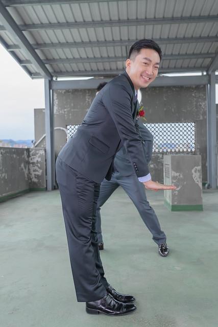 小進&彥如 小圖 手機觀看版_-48