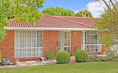 3 Rosemary Crescent, Bowral NSW