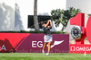 Lina Boqvist of Sweden (andre_engelmann) Tags: 2017 6 9 december damen dubai golf lpga turnier ladies european tour omega masters runde tag gras vereinigten arabischen emirate