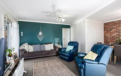4/123 Balgownie Road, Balgownie NSW