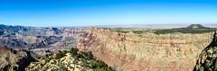 Grand Caynon - Arizona / USA (Udo S) Tags: grand canyon usa amerika arizona