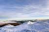 Ben Vorlich January 2018 #5 (swami666) Tags: scotland landscape mountain munro wintersunset lomond