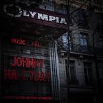johnny hallyday 1 - paris - décembre 2017
