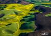 Palouse-_DSF7684-Edit-2 (neech_2000) Tags: farming pacificnorthwest washington palouse