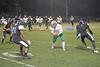D199690A (RobHelfman) Tags: crenshaw sports football highschool losangeles placer cifstate state statechampionship rayshawnwilliams dennispatrick patrickwillisjr