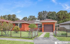 2 Timbs Road, Oak Flats NSW