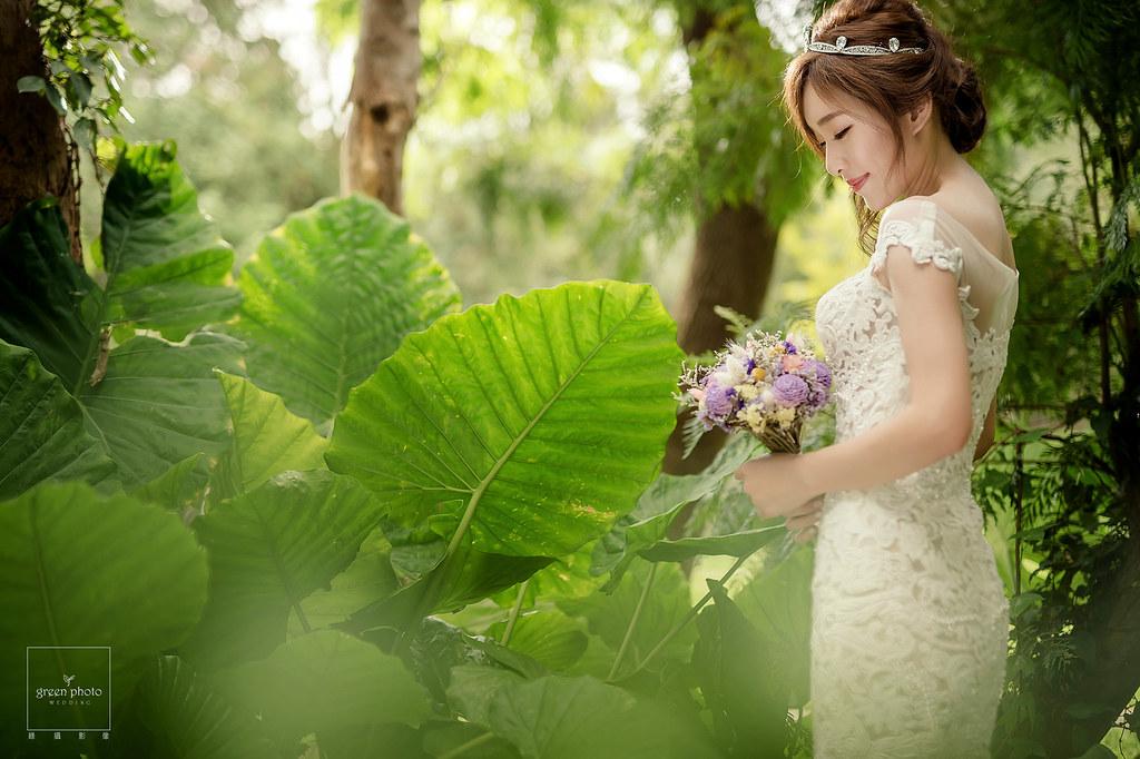 weddingday010.jpg