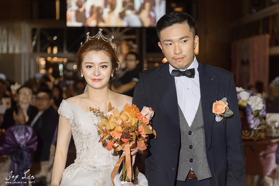 台北和璞飯店 晚宴 純宴客 婚攝 台北婚攝 婚禮攝影 婚禮紀實 JSTUDIO_0040